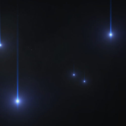 Titanfall 2 – Montage